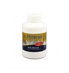 Arth.Mineral, 200g Pulver