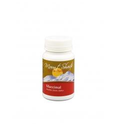 MOUNT SHASTA MACCIMAL 13,5 g, ca. 30 Kapseln