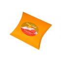 Zartbitterschokolade mit Mandeln Macawurzel rote Traubenkene Granatapfel AFA-Algen Ananas Bambus Noni Ingwer Goji-Beere 9er Box