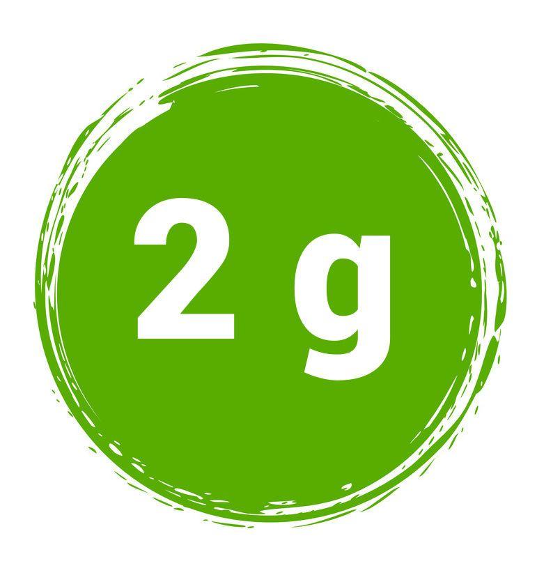 Omega-3-2g-nachweislich-positiv.jpg