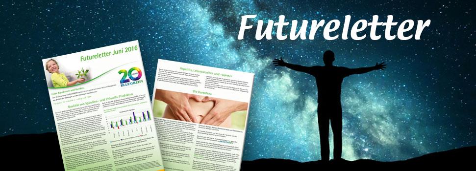 Futureletter