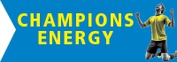 Champions Energy